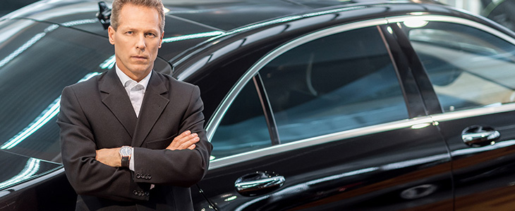 Choose the Finest Limo Service in Madison